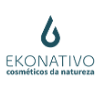 Blog Ekonativo Cosméticos